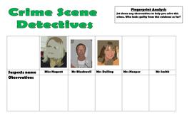 CSI---mine---fingerprijnt-mine.docx