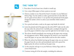 chromatography-instructions.pdf