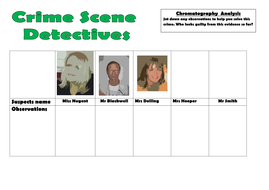 CSI---mine----chrom.docx