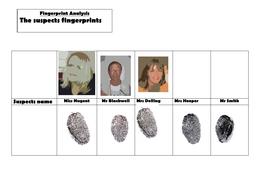 fingerprint-samples.pdf