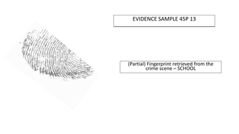 partial-crime-scene-fingerprint.pdf