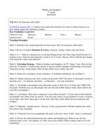 33-Mother-Daughter.pdf