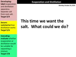 5-evaporation-and-distillation.pptx