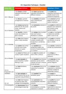 8-checklist.docx