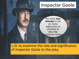 AIC-The-Inspector.pptx