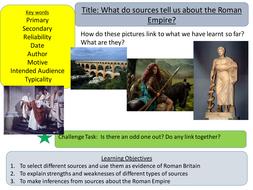 sources-2-lessons.pptx