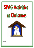 Spag-Activities-at-Christmas.pdf