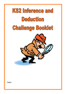 Inference-and-Deduction-booklet-4.pdf