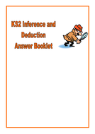 Inference-and-Deduction-booklet-4-answers.pdf