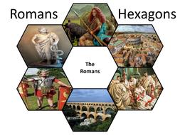 Hexagon-worksheet.pptx