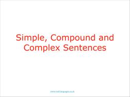 Simple--Compound-and-Complex-Sentences.pdf