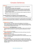 Complex-Sentences-Lesson-Plan-1.pdf