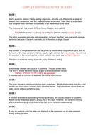 slide-notes-complex-sentences.pdf