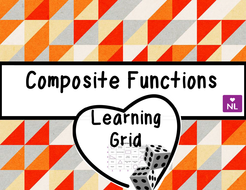 Composite-functions_Learning-Grid-.pdf
