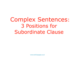 Simple--Compound-and-Complex-Sentences.pdf