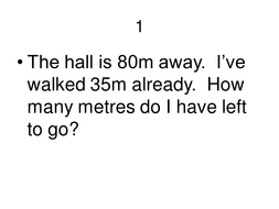 Length-word-problems.ppt
