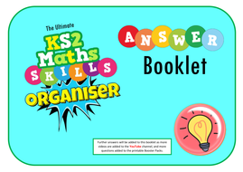 ANSWER-BOOKLET-for-All-Boosters.pdf