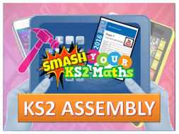 KS2-Assembly-for-Organiser-Launch.pptx