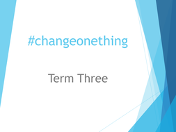 _changeonething_ppt.pptx