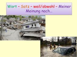 5.-Probleme-und-Loesungen.pptx