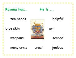 Tues-LA-ravana-word-mat.doc