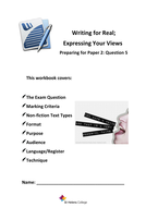 Writing-for-Real---Tackling-Paper-2-Question-5.pdf