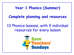 Advanced Math Worksheets Word Year  Phonics Planning And Resources Summer By  Create A Budget Worksheet Word with Mode Mean Median Range Worksheets Excel Yearphonicspreveiwfortessummer Number Line Worksheets Ks1