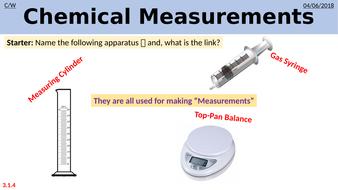 3.1.4-Chemical-Measurements.pptx