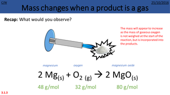 3.1.3-Mass-change-when-a-product-is-a-gas.pptx