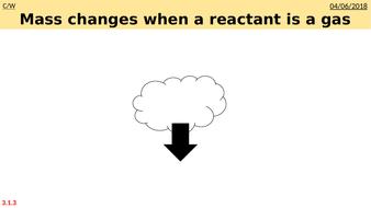 3.1.3-Mass-change-when-a-reactant-is-a-gas.pptx