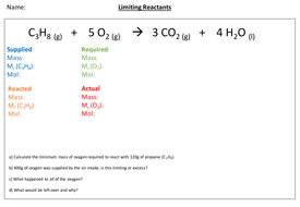 3.2.4-Worksheet-limiting-reactants.pptx