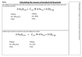 3.2.2-Worksheet-calculating-masses-of-products-and-reactants.pptx