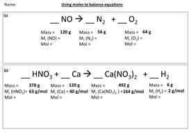 3.2.3-Worksheet-using-moles-to-balance-equations.pptx
