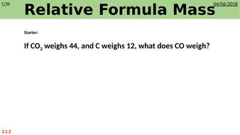 3.1.2-Relative-Formula-Mass.pptx