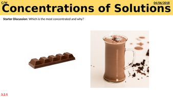 3.2.5-Concentrations-of-Solutions.pptx