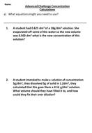 3.2.5-Worksheet-Advanced-Challenge-Calculations.pptx