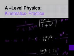 Lesson-11--Kinematic-Practice.pptx