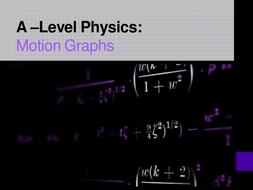 Lesson-6--Motion-Graphs.pptx