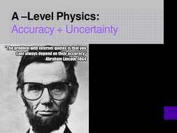 Lesson-14--Accuracy-Precision-Sig-Figs2.pptx