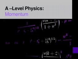Lesson-5---Momentum.pptx