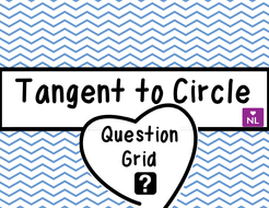 Question-Grid_Tangent-to-circle-.pdf