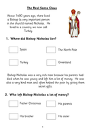 The-Story-of-the-Real-Santa-Claus.pdf