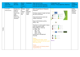 Lesson-Plan---Mastery-Maths----Minecraft-Measures-Weight.docx