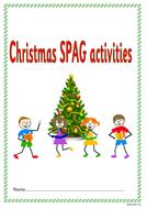 V7Christmas-Spag-Activities.pdf