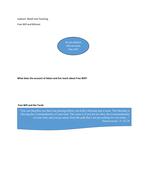 Judaism-free-will-and-mitzvot.docx