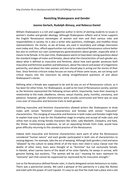 G-T-Wider-Reading-Revisiting-Shakespeare-and-Gender.docx