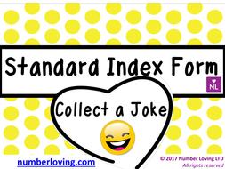 Standard_Index_Form_Collect_A_Joke-.pdf