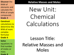 Relative-masses-and-moles.pptx