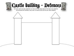 Castle-defences-resources-.pptx