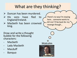 Macbeth-A3S1-improved-lesson.pptx
